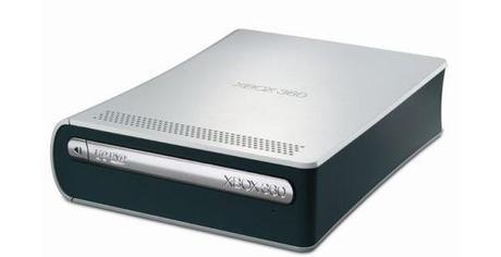 xbox-dvd-drive