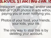 It's Instagram, You.