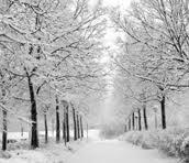 My Top 4 Cold Weather Tips