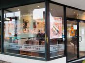 Bonchaz Bakery Café: #SUPERBonchaz Dining Pass