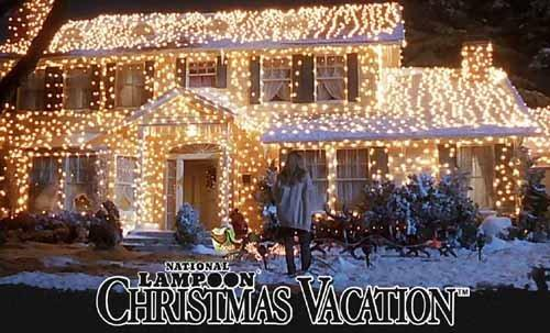 christmasvacation