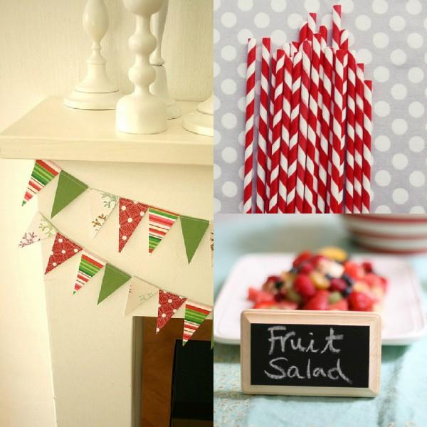 Holiday Decorations Pinterest My Web Value