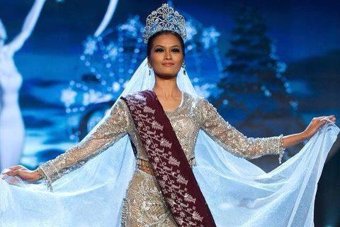 Filipiniana Costumes Filipiniana Costume And