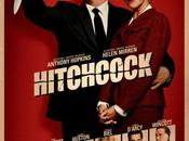 Grimes Rowe Watch Movie: Hitchcock