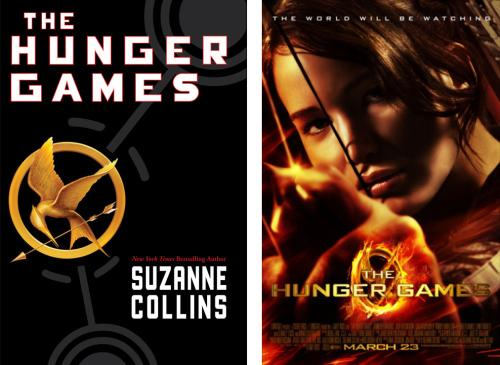 TheHungerGames_Book-Movie