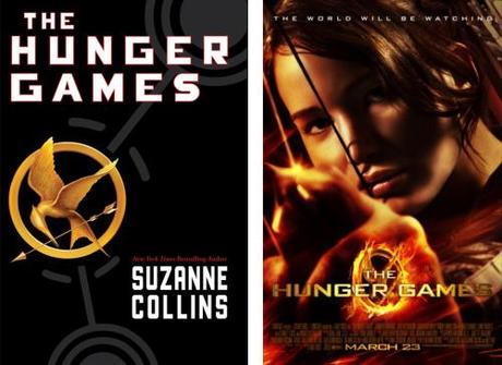 TheHungerGames_Book-Movie