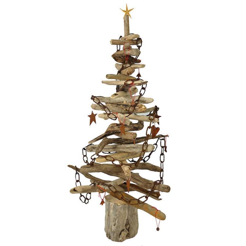 Unusual christmas trees paperblog for Unusual small trees