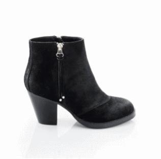 ShoeMint - Shoeography
