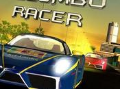 Colombo Racer First Lankan Android Game Arrives Google Play