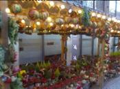Photos from Christmas Markets