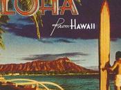 Aloha Y'all