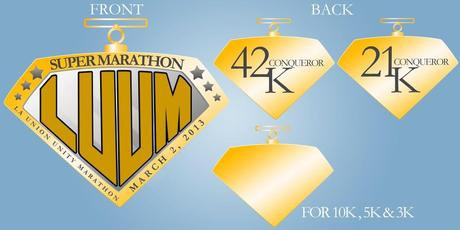LUUM 2 42K_downto_3K_finisher