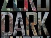 Film Hunt Osama Based