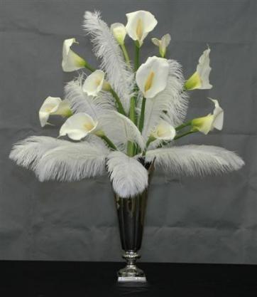 Spice Up Your Wedding Floral Arrangements Paperblog