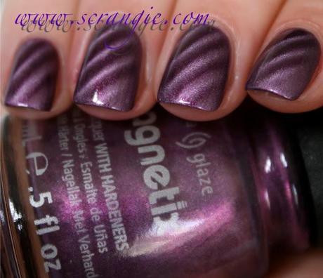 12 Days of Round-Up: Nail Polish Trends in 2012