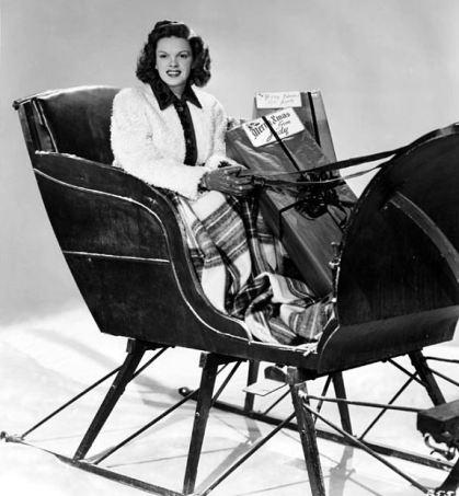 judy-garland-christmas-44_opt