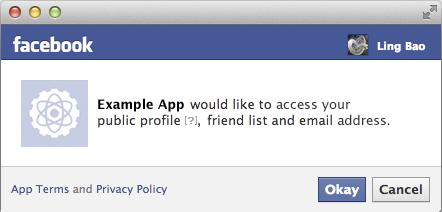 App Permissions 1