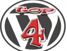 Four Wordpress Social Plugin Should Have