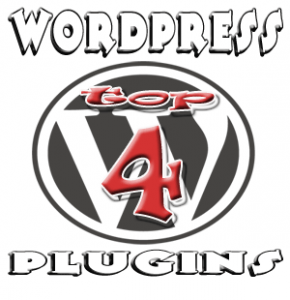 wordpress social plugin