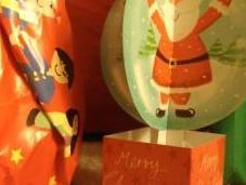 Here's Drama-Free Christmas