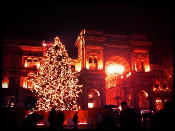 Christmas.Milan