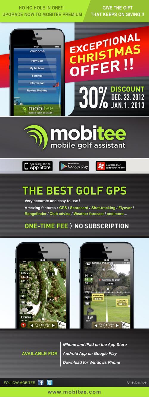 mobitee app
