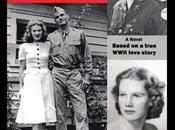 """Free Christmas! Kindle Download WWII Novel """"Why Aren't Sweet Like Me??"""""""