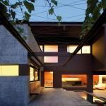 DMB House by act_romegialli