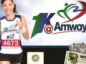 Amway 2013