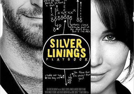 silver-linings-playbook-poster.jpg