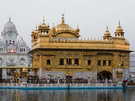 golden temple amritsar punjab paperblog golden temple amritsar punjab