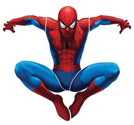 http://decor4u.com/images/D/spiderman-detail.jpg