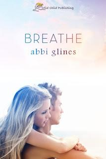 REVIEW: Breathe by Abbi Glines