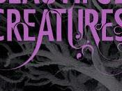 Review- Beautiful Creatures Kami Garcia Margaret Stohl