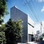 Grow by Apollo Architects
