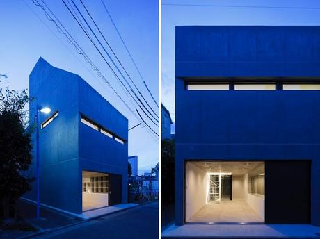 Grow by Apollo Architects 8