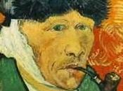 Vincent Gogh Victim Accident