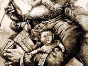 Santa Myth
