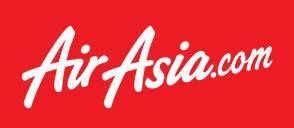 AirAsia Philippines: The Inaugural Flight to Taipei