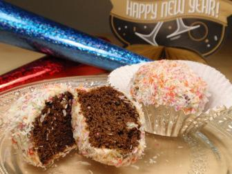 Guest Blogger: The Misfit Baker – Christmas Recipe Roundup