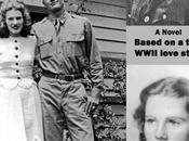 "Free Kindle eBook Download WWII Novel ""Why Aren't Sweet Like Me??"" Extended Today!"