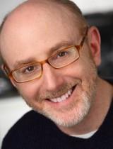 Glenn-Berger,-Ph.D._Adoption Blogger