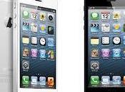 Rumor iPad Mini Variants Offered Apple