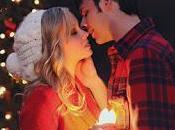 Christmas Love Song