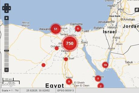 harassmap