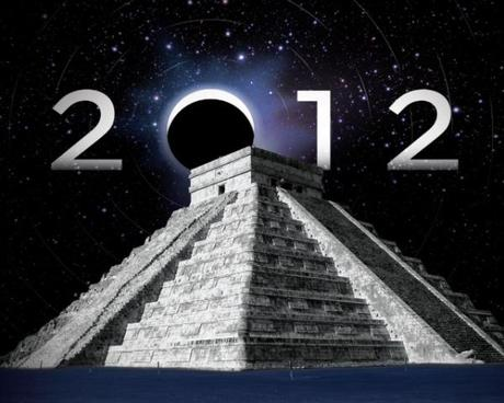 Our Selected Paradigm-Shifting Stories of 2012