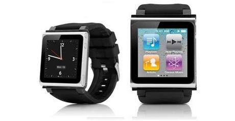 iphone-smartwatch