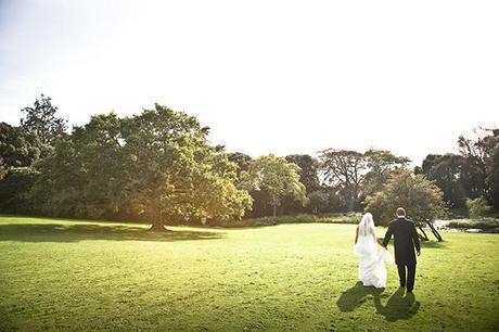 Wedding blog Clevedon UK Joseph Hall (31)