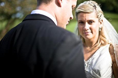 Wedding blog Clevedon UK Joseph Hall (32)