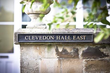 Wedding blog Clevedon UK Joseph Hall (21)